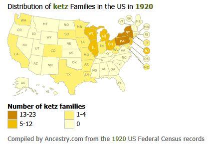 Ketz_US2