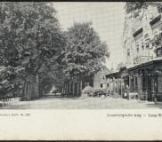 goudenleeuw 1910