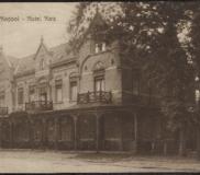 goudenleeuw 1925