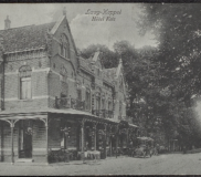 hotel kets 1930
