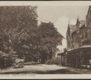hotel kets 1930c