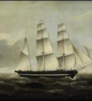 lanf3_schip